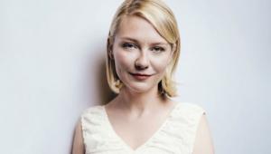 Kirsten Dunst 4K