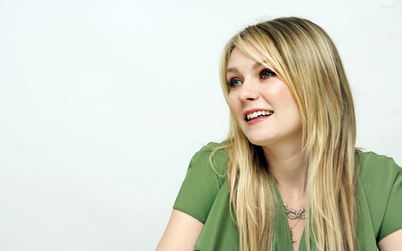 Kirsten Dunst Download Free Backgrounds HD