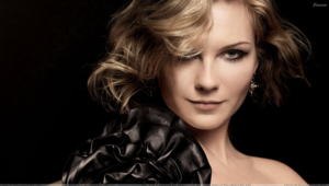 Kirsten Dunst Free HD Wallpapers