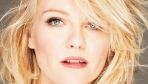 Kirsten Dunst High Definition Wallpapers
