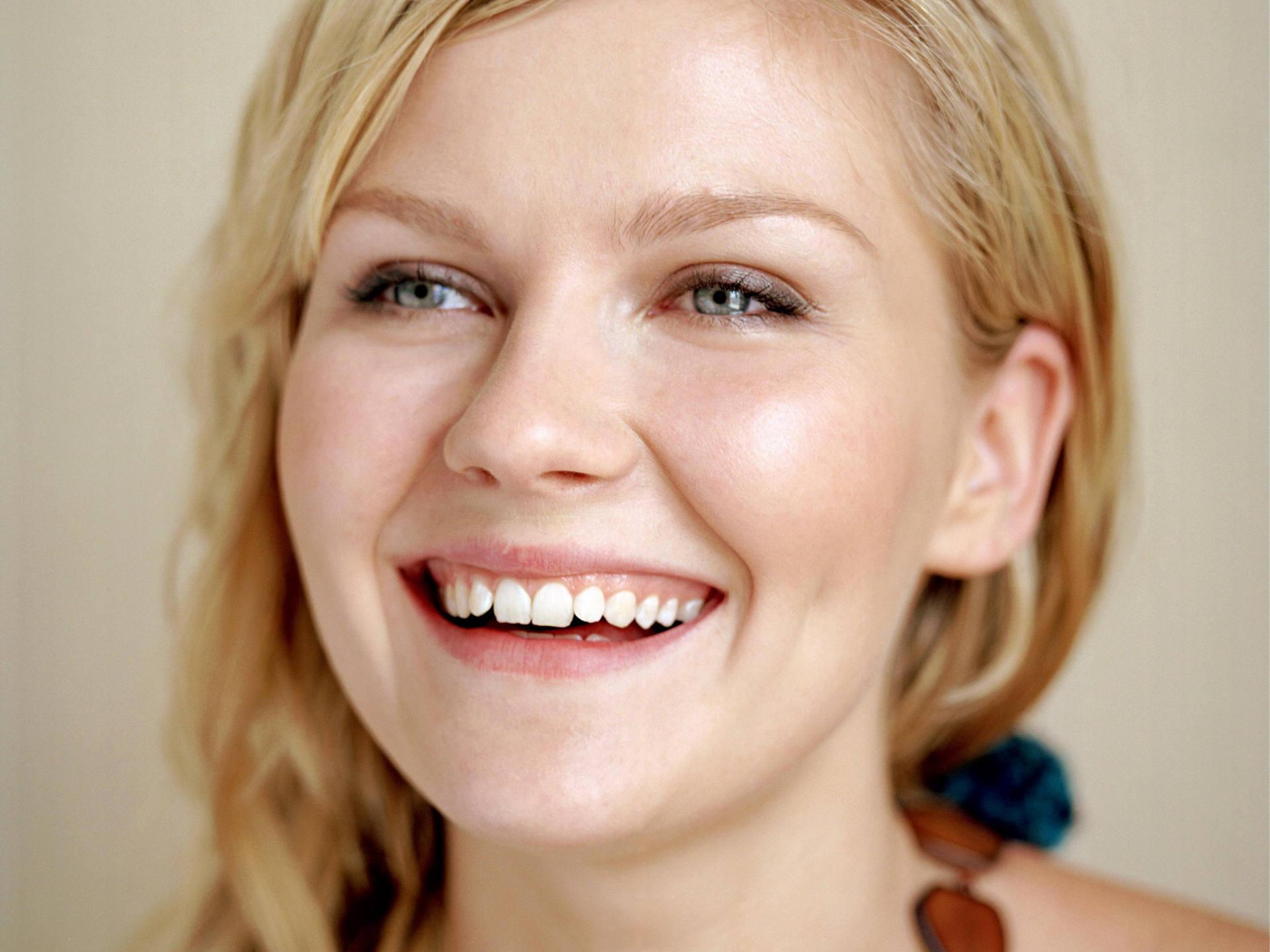Kirsten Dunst Sexy Images