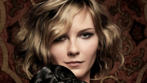 Kirsten Dunst UHD Wallpaper