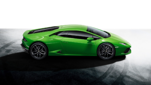 Lamborghini Huracan Free Hd Wallpapers