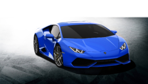 Lamborghini Huracan Hd Background