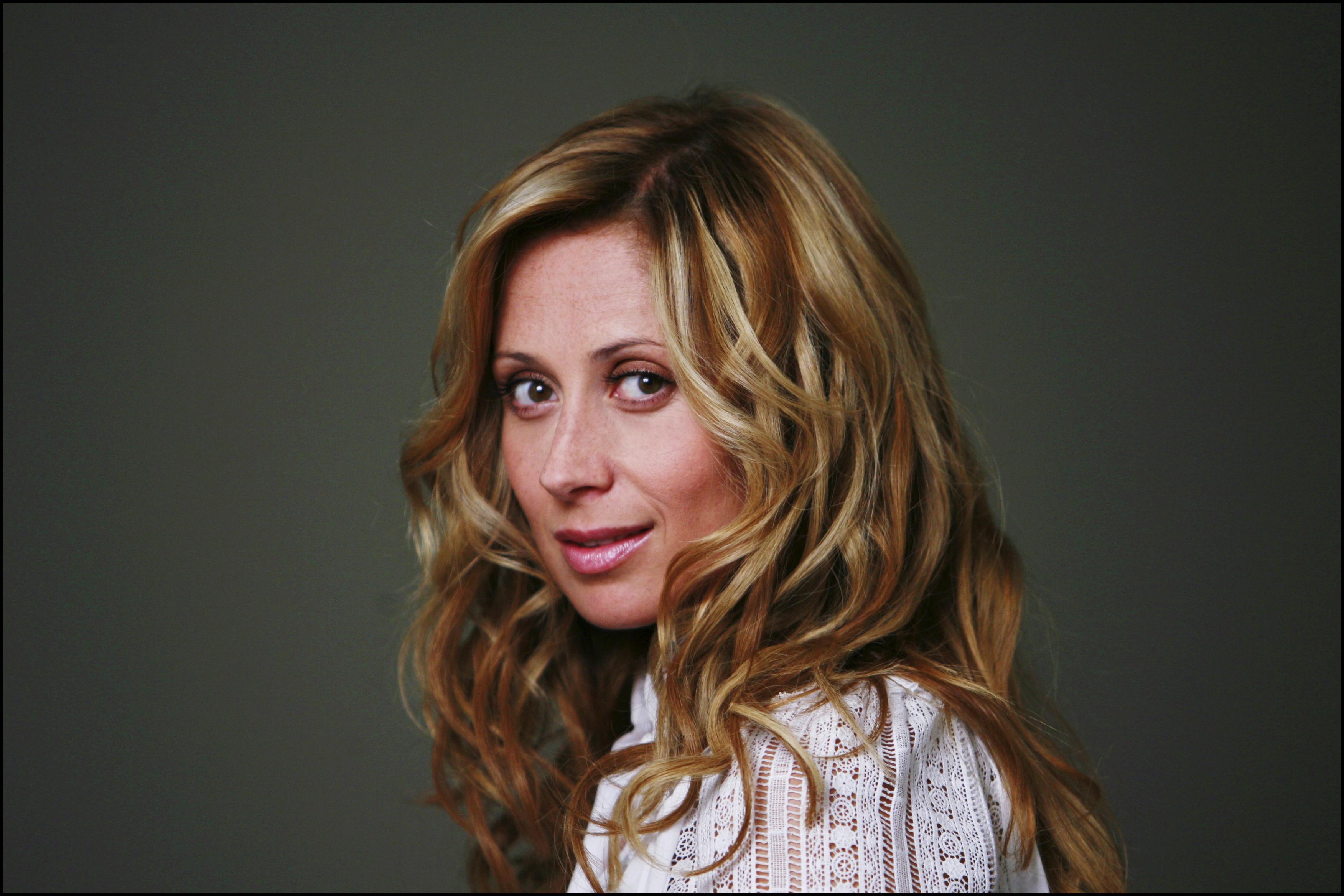 Lara Fabian Images