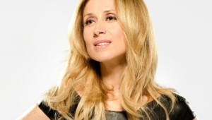 Lara Fabian Wallpapers And Backgrounds