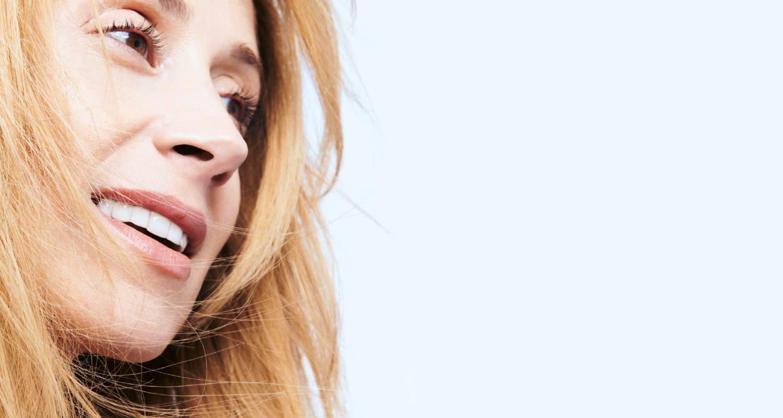 Lara Fabian Full HD