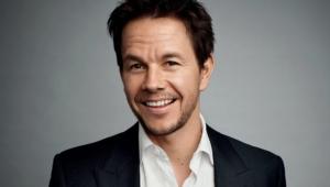 Mark Wahlberg Background