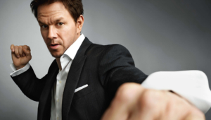 Mark Wahlberg High Definition Wallpapers