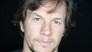 Mark Wahlberg Wallpapers Hd