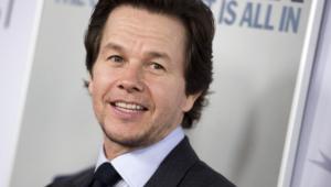 Mark Wahlberg Full Hd