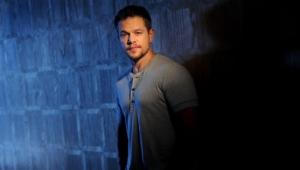 Matt Damon Wallpapers And Backgrounds
