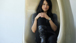 Michelle Rodriguez Computer Wallpaper
