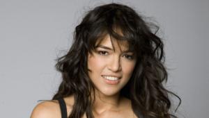 Michelle Rodriguez Hd