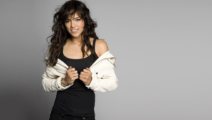 Michelle Rodriguez Hd Wallpaper