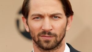 Michiel Huisman High Quality Wallpapers