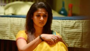Nayanthara Pictures