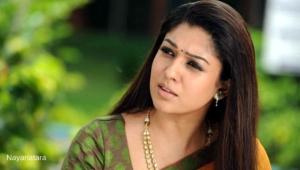 Nayanthara Full Hd
