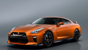 Nissan Gt R Wallpapers Hq