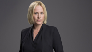 Patricia Arquette High Quality Wallpapers