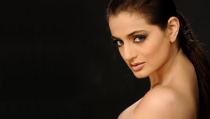Pictures Of Ameesha Patel