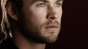 Pictures Of Chris Hemsworth