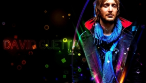 Pictures Of David Guetta