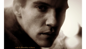 Pictures Of Jonathan Rhys Meyers