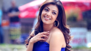 Pictures Of Kajal Aggarwal