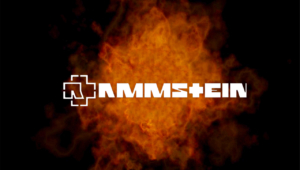 Pictures Of Rammstein