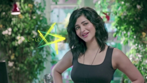 Pictures Of Shruti Haasan