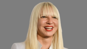 Pictures Of Sia