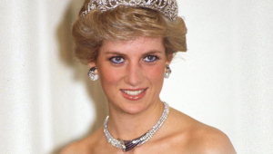 Princess Diana Computer Wallpaper