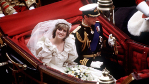 Princess Diana High Quality Wallpapers