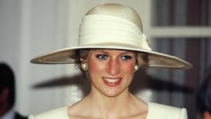 Princess Diana Images