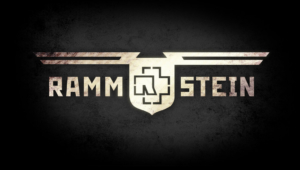 Rammstein Wallpaper