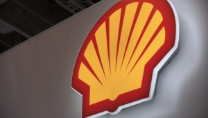 Royal Dutch Shell Images