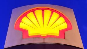 Royal Dutch Shell Wallpapers Hd
