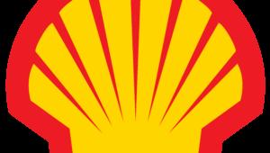 Royal Dutch Shell Logo Png
