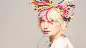Sia High Quality Wallpapers