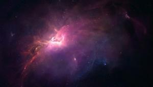 Space Desktop Images
