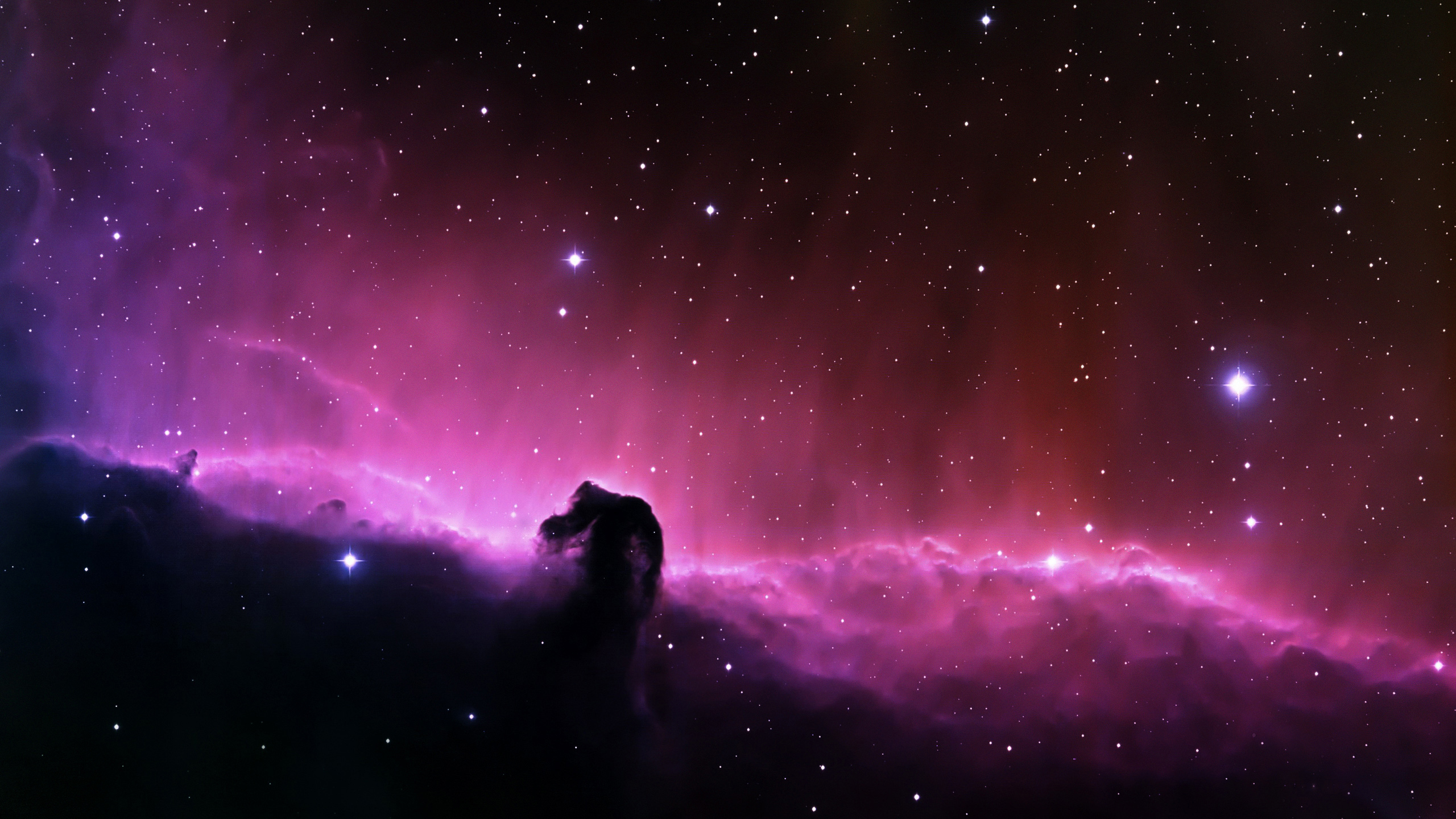 Space Download Free Backgrounds HD