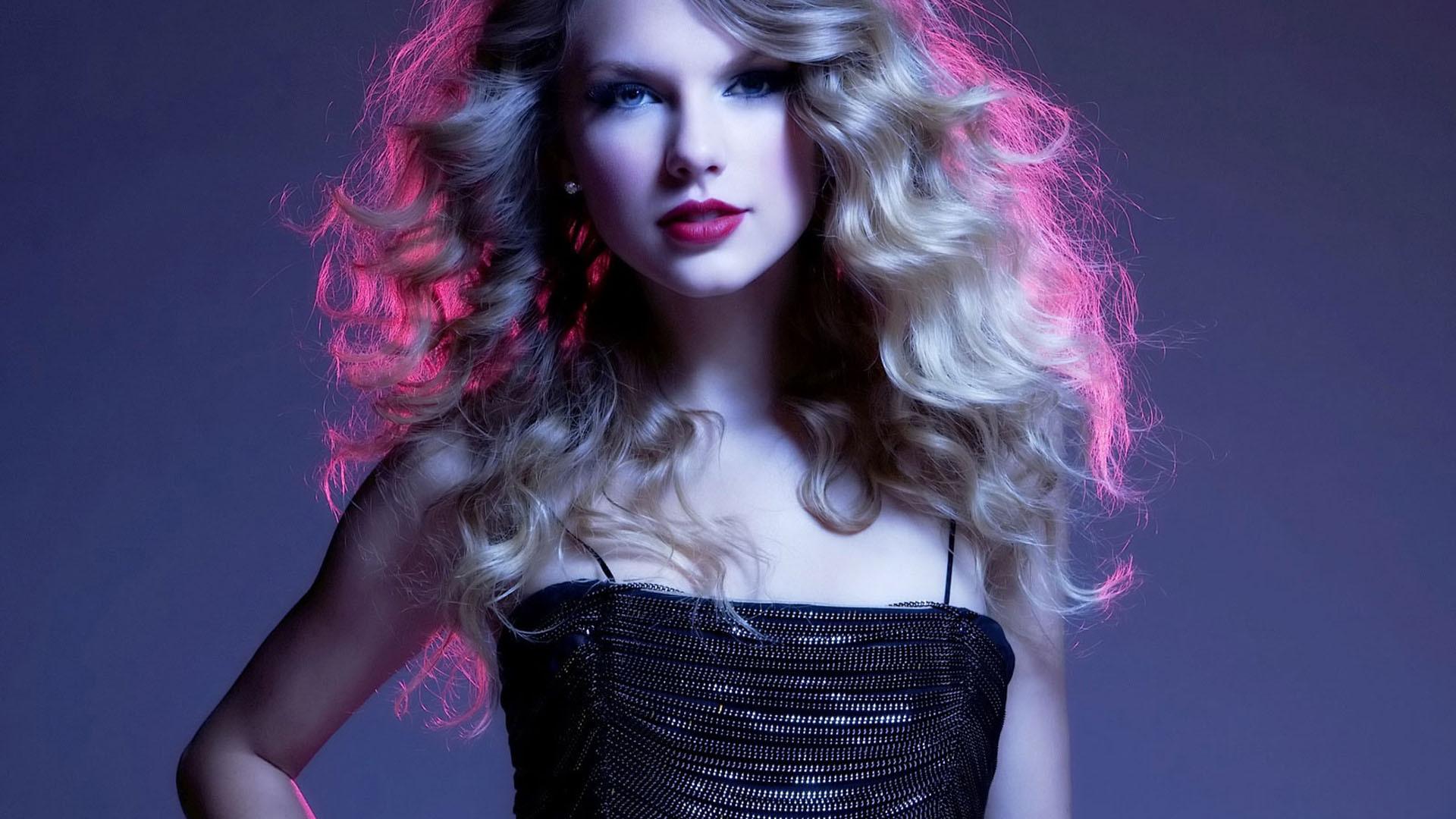 Taylor Swift Hd Background