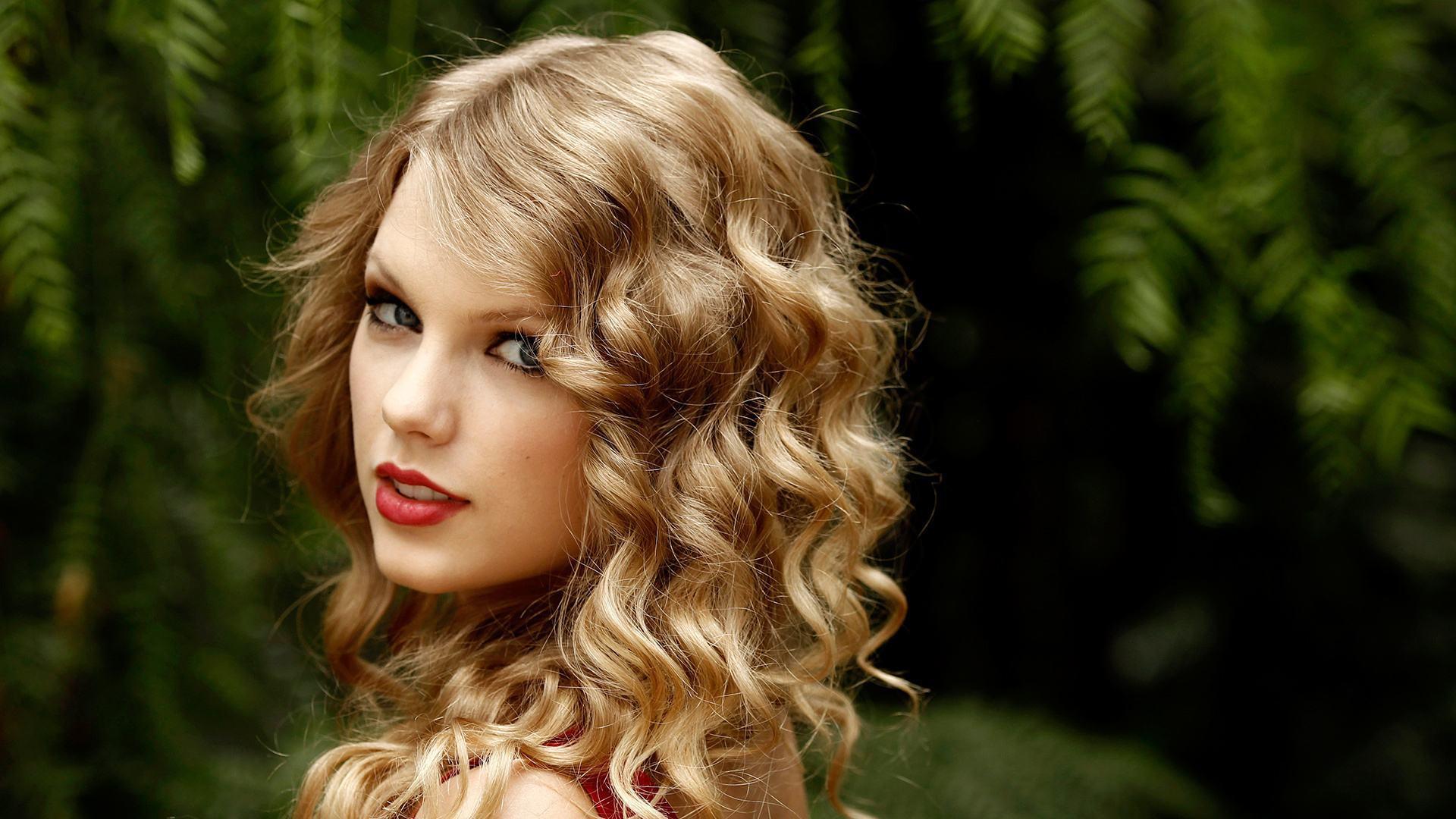 Taylor Swift Hd Desktop
