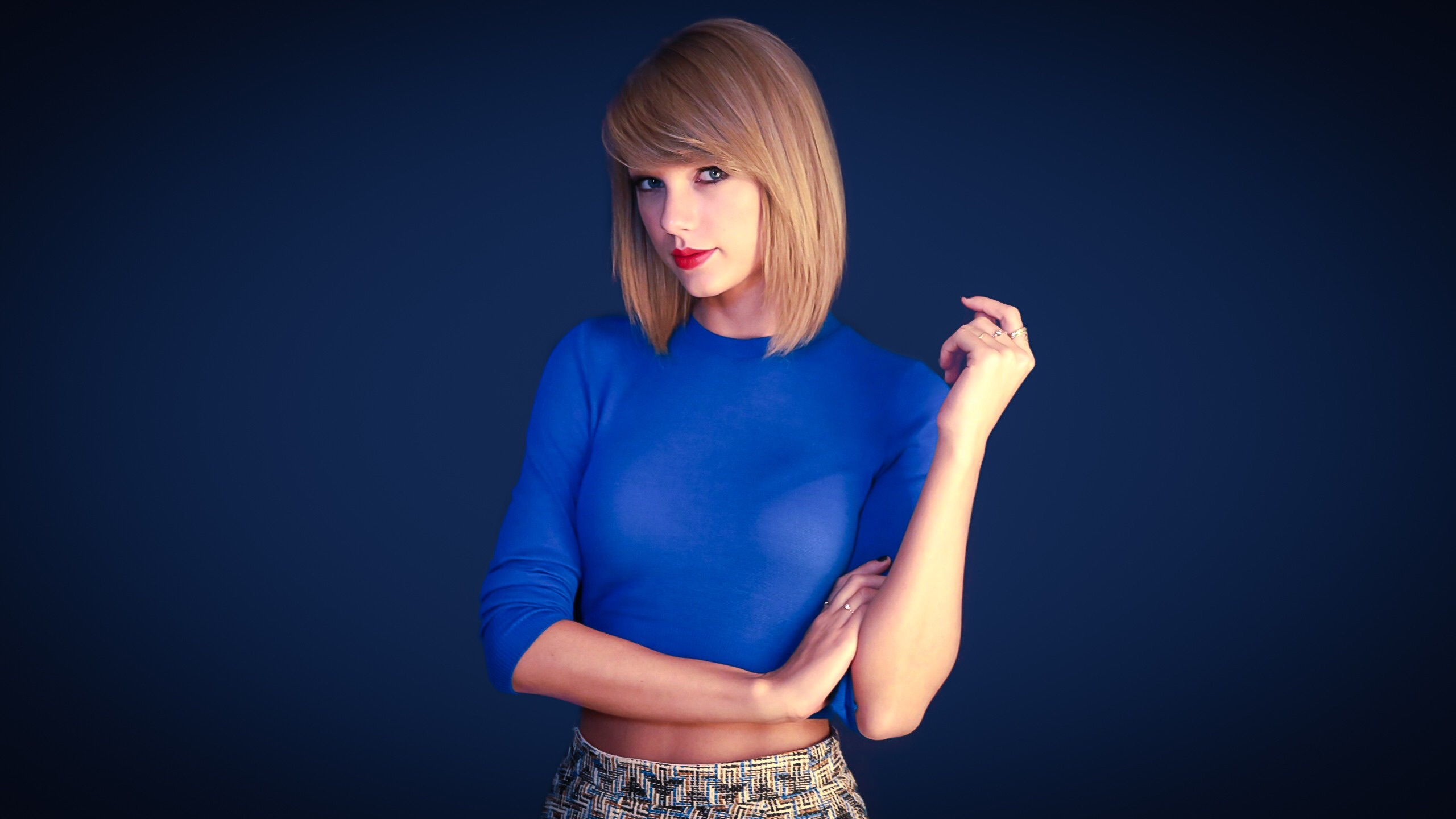 Taylor Swift High Quality Wallpapers
