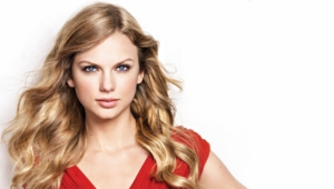 Taylor Swift Images