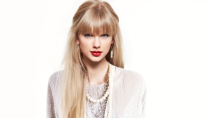 Taylor Swift Wallpapers Hq