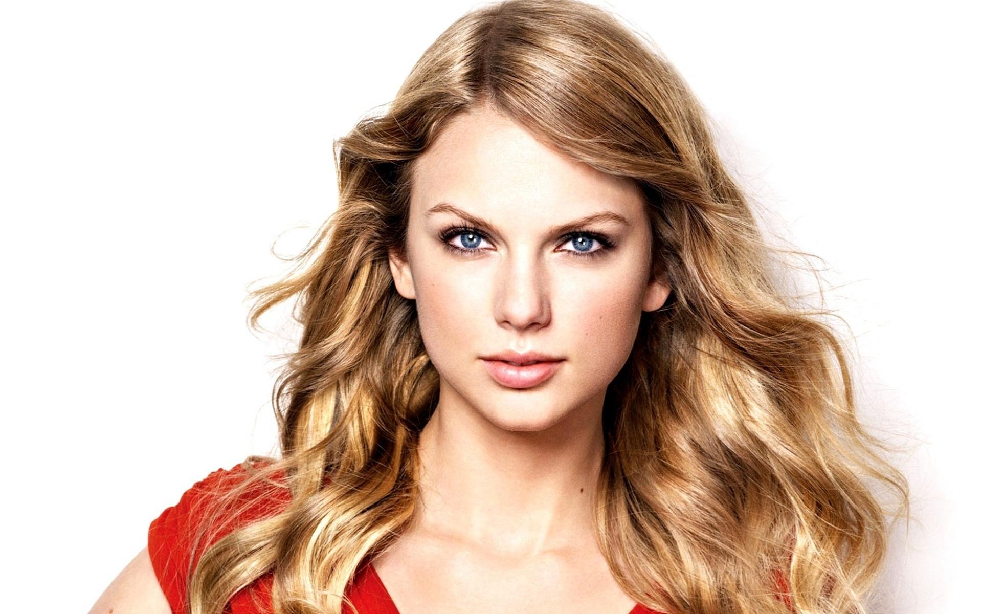 Taylor Swift Widescreen