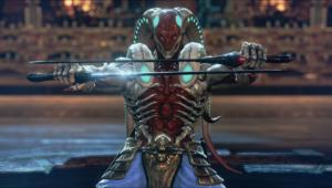 Tekken 7 Screenshots
