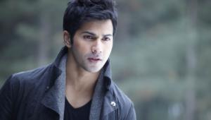 Varun Dhawan Download Free Backgrounds Hd
